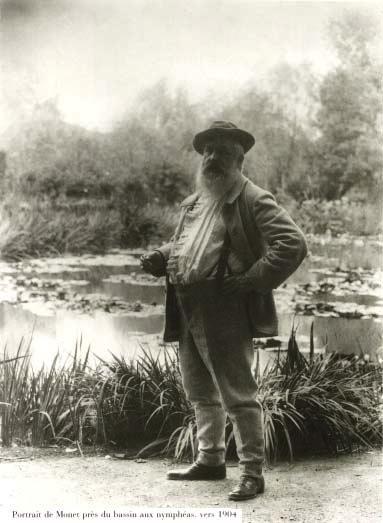 Monet_Claude