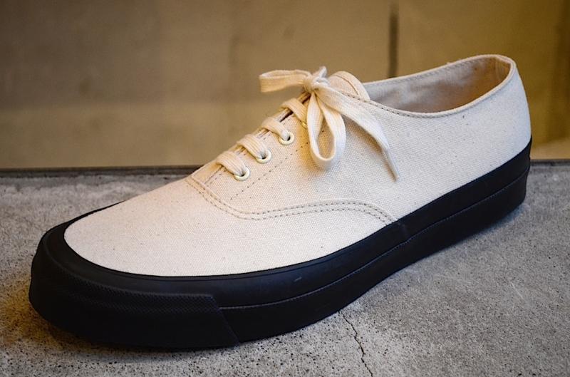 Wakouwa Shoes Size