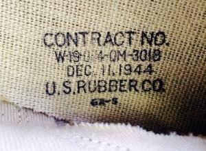 Contractor-300x220
