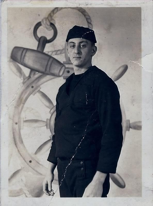scan0002-jpg-studio-photo-of-sailor-in-working-blues-and-watch-cap-c