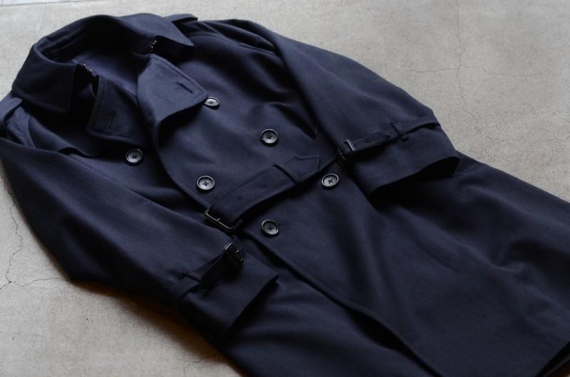 Coat, Rain Proof,  R.A.F.