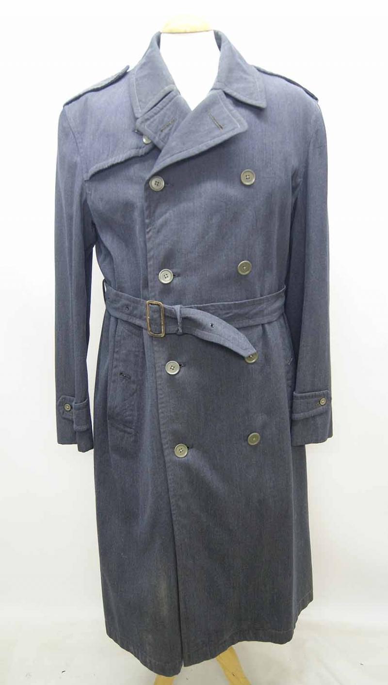 raf coat