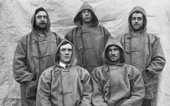 Naval-Duffle-Coats